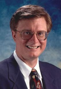 James Purnell III